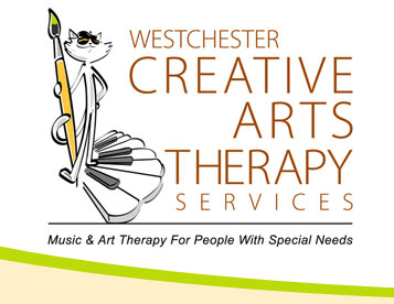 art therapy is it effective essay Art therapy is all about replacing a negative coping technique with a positive one here's how to use it in the addiction recovery process.